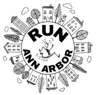 Summer Running School