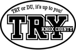 TRY Knox County