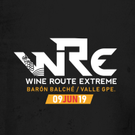 WINE ROUTE EXTREME