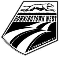 DWest Summer Endurance Program