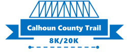 Calhoun County Trail Run
