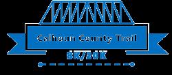 Calhoun County Trail Run