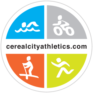 Cereal City Athletics