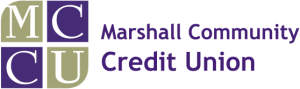 Marshall Community Credit Union