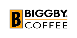 Biggby Michigan Ave