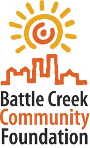 Battle Creek Community Foundation