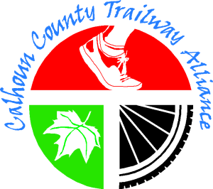 Calhoun County Trailway Alliance