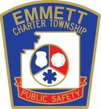 Emmett Township Public Safety