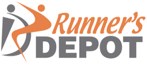 Runner's Depot of Weston