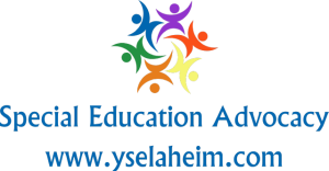 Special Education Advocacy Services