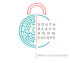 South Beach Escape Room