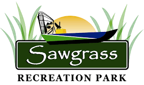 Sawgrass Recreational Park