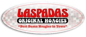 LaSpadas Hoagies