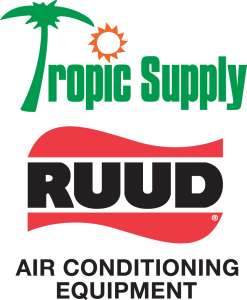 Tropic Supply