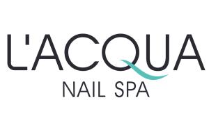 Lacqua Nail Spa