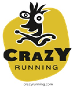 Crazy Running LKN