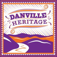 Danville Heritage Festival 5k