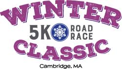 Winter Classic 5K