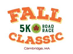 Fall Classic 5K