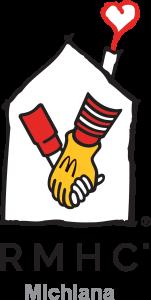 Ronald McDonald House Charities of Michiana