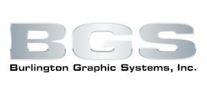Burlington Graphics Systems