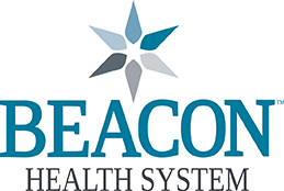 Beacon Health and Fitness
