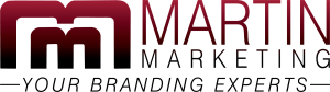 Martin Marketing
