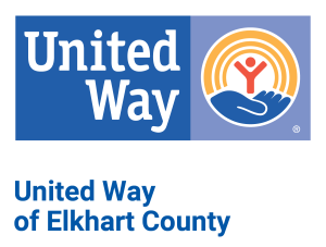 The United Way of Elkhart County