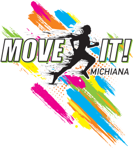 Move It! Michiana