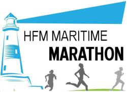 HFM Maritime Marathon
