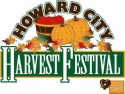 Annual Harvest Festival 5K Run/Walk