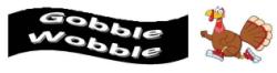 Southborough's 13th Annual Gobble Wobble