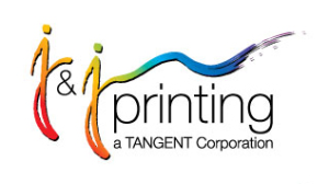 J&J Printing