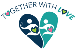 Together with Love Virtual Run/Walk