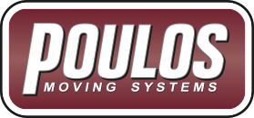 Poulos Moving Systems