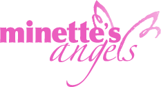 Minette's Angels Foundation Second Walk in the Park