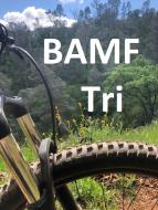 BAMF Tri - Triathlon and Duathlon