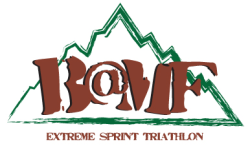 BAMF Tri - Triathlon and Duathlon