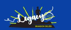 Brandon Delzer Legacy Run