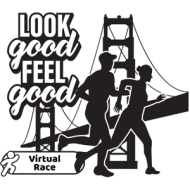 Look Good Feel Good 2020 Virtual Challenge