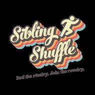 Sibling Shuffle