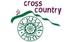 Wickham Park Summer XC Series 2019