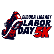 Eudora Library Labor Day 5K