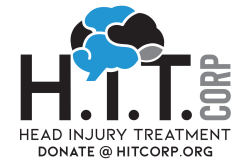 H.I.T. Corp. Relays Presented by Plasticity Brain Centers