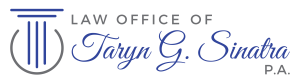 Law Office of Taryn G. Sinatra