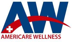 Americare Wellness