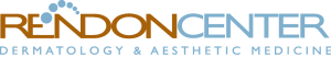 Rendon Center for Dermatology and Aesthetic Medicine