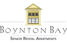 Boynton Bay Apartments