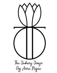 The Dashing Design