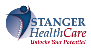 Stanger Health Care